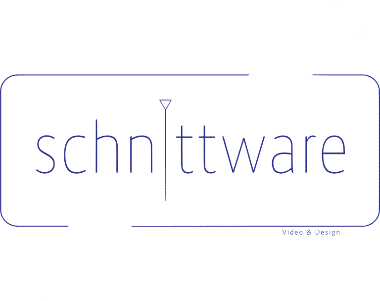 Video & Design schnittware