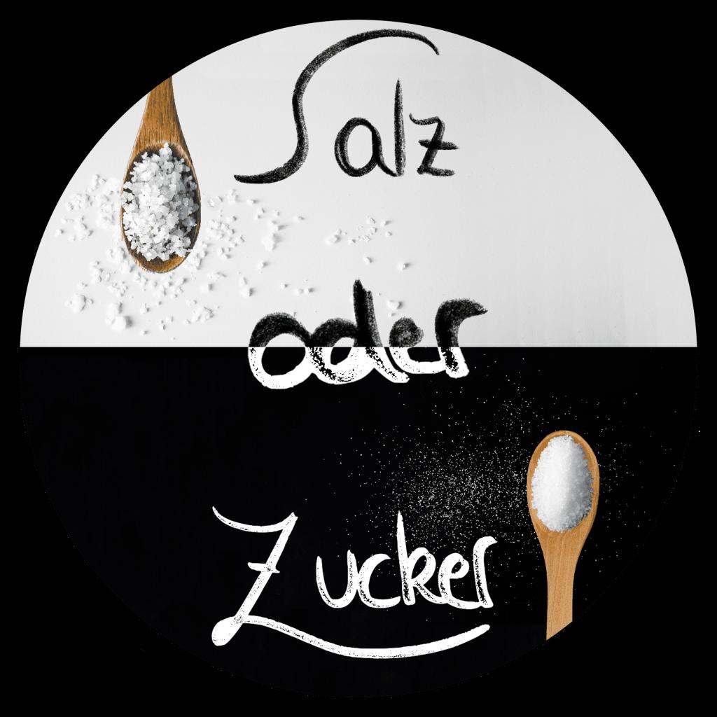 salzoderzucker logo