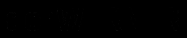 derWerner logo NEU klein schnittware